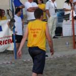 Sangu miu, vita to': lo slogan dei Giovani Fidas Sicilia